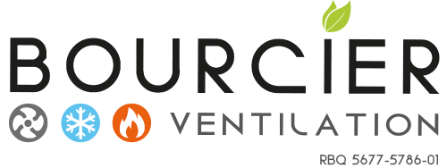 Bourcier Ventilation Inc.
