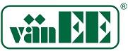 Logo - VanEE